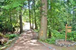 Photo 1: 5110 Mt. Matheson Rd in SOOKE: Sk East Sooke House for sale (Sooke)  : MLS®# 792922