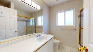 Photo 22: 4071 TUCKER Avenue in Richmond: Riverdale RI House for sale : MLS®# R2580634