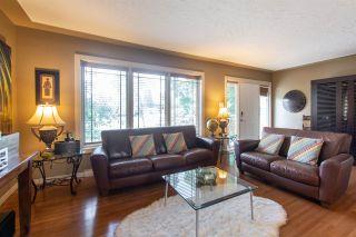 Photo 7: 9719 142 Street in Edmonton: Zone 10 House for sale : MLS®# E4238430