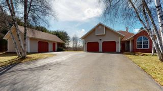 Main Photo: 82 Murray Street in Brooklyn Corner: 404-Kings County Residential for sale (Annapolis Valley)  : MLS®# 202107137