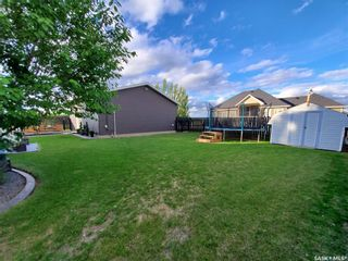 Photo 47: 898 3rd Street West in Unity: Residential for sale : MLS®# SK846462