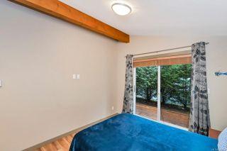 Photo 19: 43 6574 Baird Rd in : Sk Port Renfrew House for sale (Sooke)  : MLS®# 860730