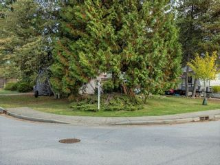 Photo 24: 2261 GALE Avenue in Coquitlam: Central Coquitlam House for sale : MLS®# R2624025