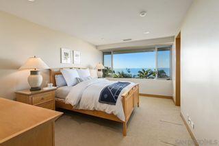 Photo 31: House for sale : 6 bedrooms : 2506 Ruette Nicole in La Jolla