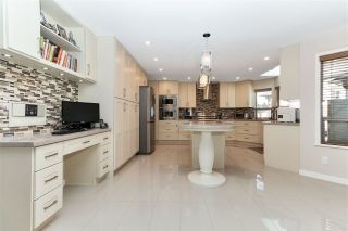 Photo 4: 3820 KILBY Court in Richmond: West Cambie House for sale : MLS®# R2246732