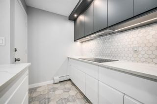 Photo 5: 822 3130 66 Avenue SW in Calgary: Lakeview Row/Townhouse for sale : MLS®# A1130272
