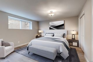 Photo 29: 272 Cannington Place SW in Calgary: Canyon Meadows Detached for sale : MLS®# A1152588