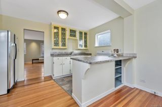 Photo 19: 257 Superior St in : Vi James Bay House for sale (Victoria)  : MLS®# 864330