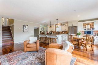 Photo 11: 34775 MIERAU Street in Abbotsford: Abbotsford East House for sale : MLS®# R2560246