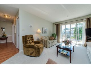 """Photo 12: 116 31850 UNION Street in Abbotsford: Abbotsford West Condo for sale in """"Fernwood Manor"""" : MLS®# R2169437"""