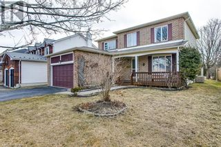 Photo 41: 845 CHIPPING PARK Boulevard in Cobourg: House for sale : MLS®# 40083702