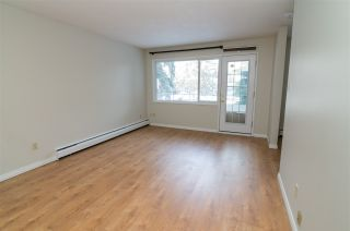 Photo 4: 54 5615 105 Street in Edmonton: Zone 15 Condo for sale : MLS®# E4227993