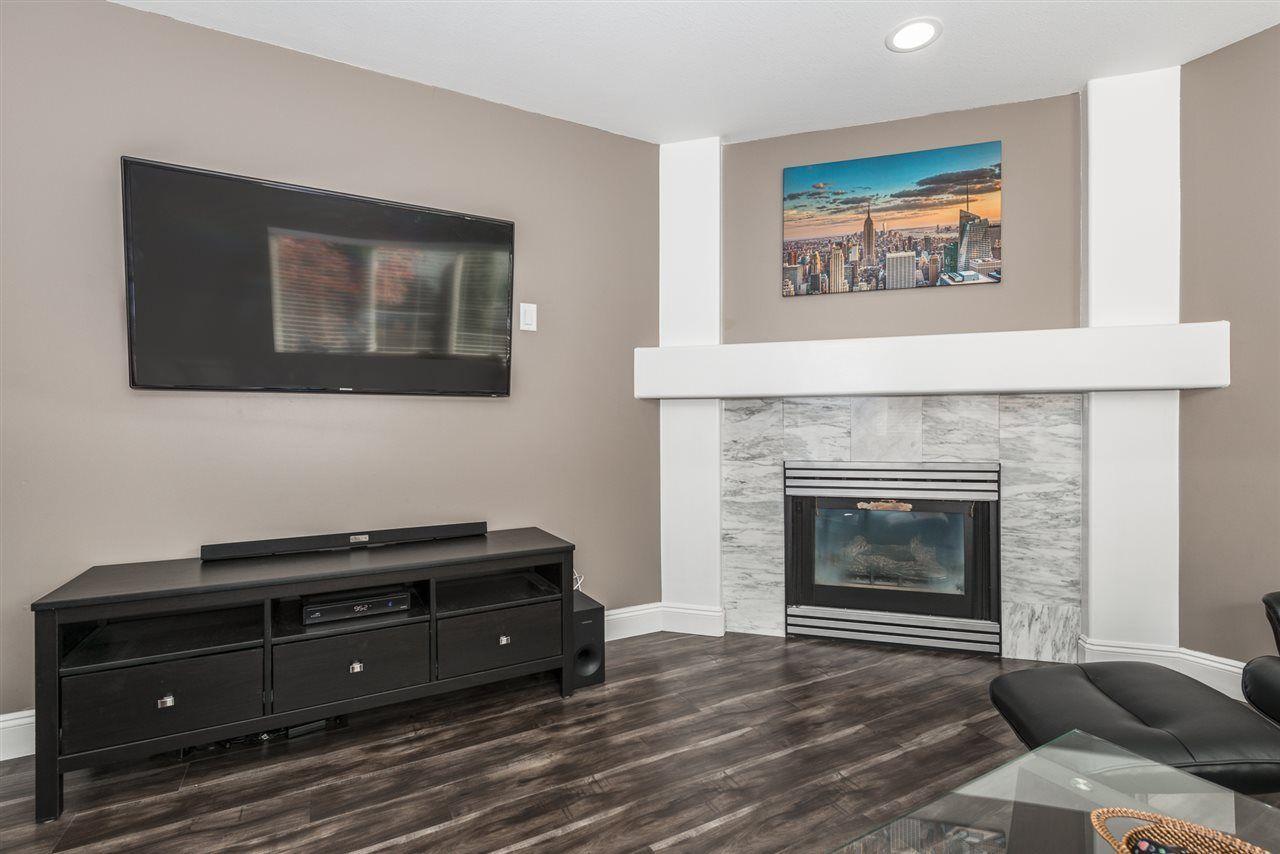 "Photo 8: Photos: 22231 CHALDECOTT Drive in Richmond: Hamilton RI House for sale in ""HMILTON"" : MLS®# R2217465"