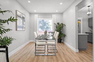 Photo 4: 408 Andrews Street in Winnipeg: Sinclair Park Residential for sale (4C)  : MLS®# 202102092