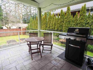 Photo 23: 2 1355 DEPOT Road in Squamish: Brackendale House for sale : MLS®# R2531597
