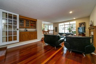 Photo 10: 430 ROONEY Crescent in Edmonton: Zone 14 House for sale : MLS®# E4257850