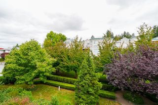 """Photo 31: 305 19131 FORD Road in Pitt Meadows: Central Meadows Condo for sale in """"Woodford Manor"""" : MLS®# R2603736"""
