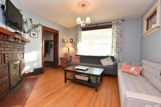 Photo 7: 2218 Quebec Street in Regina: General Hospital Residential for sale : MLS®# SK719845