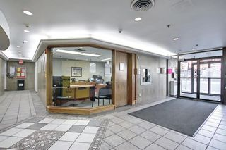 Photo 6: 1412 221 6 Avenue SE in Calgary: Downtown Commercial Core Apartment for sale : MLS®# A1097490