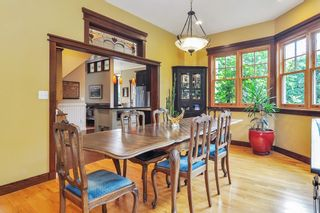 """Photo 15: 23212 88 Avenue in Langley: Fort Langley House for sale in """"Fort Langley Village"""" : MLS®# R2492264"""