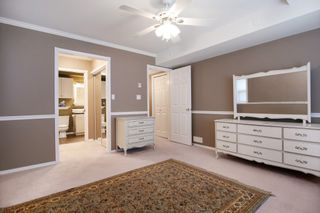 Photo 16: 36311 COUNTRY Place in Abbotsford: Abbotsford East House for sale : MLS®# R2163435