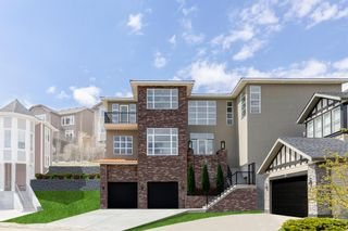 Photo 7: 23 Springbank Mount SW in Calgary: Springbank Hill Detached for sale : MLS®# A1108124