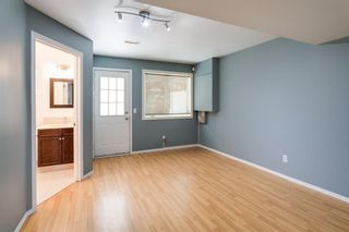 Photo 30: 1407 1 Street NE in Calgary: Crescent Heights Row/Townhouse for sale : MLS®# A1121721
