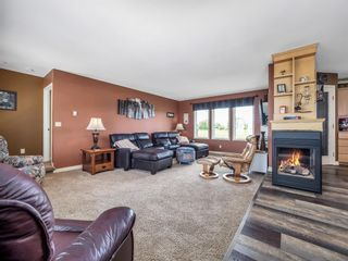 Photo 23: For Sale: 28224 Hwy 505, Rural Pincher Creek No. 9, M.D. of, T0K 1W0 - A1122504