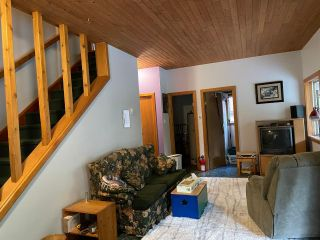 Photo 16: 113 WESCO ROAD in Ymir: House for sale : MLS®# 2461516