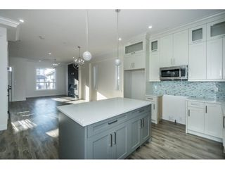 Photo 10: 36051 EMILY CARR Green in Abbotsford: Abbotsford East House for sale : MLS®# R2227849