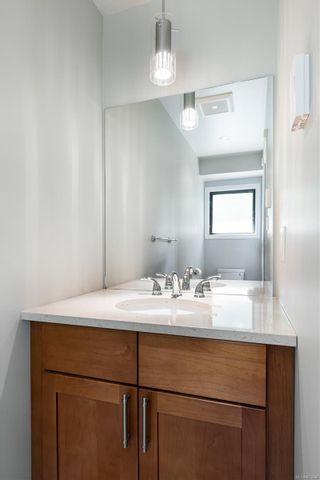 Photo 18: 4341 San Cristo Pl in : SE Gordon Head House for sale (Saanich East)  : MLS®# 875688