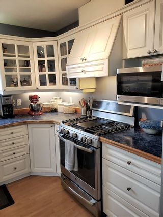 Photo 3: 2814 CALHOUN Crescent in Prince George: Charella/Starlane House for sale (PG City South (Zone 74))  : MLS®# R2562619