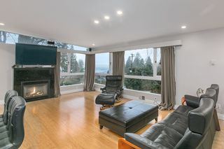 "Photo 8: 3508 ST. GEORGES Avenue in North Vancouver: Upper Lonsdale House for sale in ""UPPER LONSDALE"" : MLS®# R2023889"