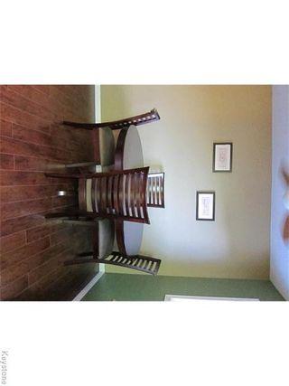 Photo 6: 327 Dowling Avenue East in Winnipeg: Transcona Residential for sale (North East Winnipeg)  : MLS®# 1618959