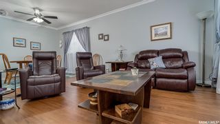 Photo 5: 1140 Main Street North in Moose Jaw: Central MJ Residential for sale : MLS®# SK848710
