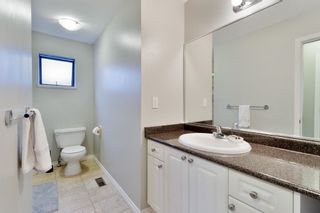 """Photo 17: 1271 NESTOR Street in Coquitlam: New Horizons House for sale in """"NEW HORIZONS"""" : MLS®# R2467213"""