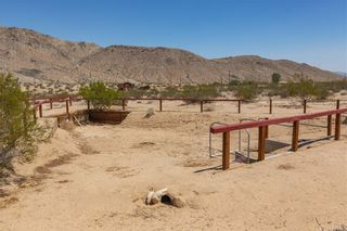Photo 31: 67326 Whitmore Road in 29 Palms: Residential for sale (DC711 - Copper Mountain East)  : MLS®# OC21171254