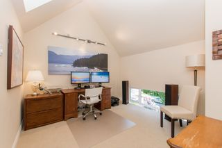 Photo 17: 2360 WATERLOO Street in Vancouver: Kitsilano 1/2 Duplex for sale (Vancouver West)  : MLS®# R2101486