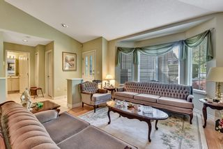"""Photo 5: 7 16888 80 Avenue in Surrey: Fleetwood Tynehead Townhouse for sale in """"STONECROFT"""" : MLS®# R2610789"""