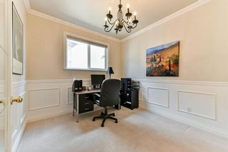 Photo 8: 15522 78a ave in Surrey: Fleetwood Tynehead House for sale : MLS®# R2344843