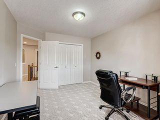 Photo 33: 46 Panorama Hills View NW in Calgary: Panorama Hills Detached for sale : MLS®# A1096181