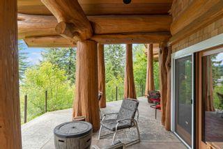 Photo 131: 1897 Blind Bay Road: Blind Bay House for sale (Shuswap Lake)  : MLS®# 10233379