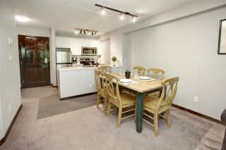 """Photo 8: 422 4800 SPEARHEAD Drive in Whistler: Benchlands Condo for sale in """"ASPENS"""" : MLS®# R2556566"""