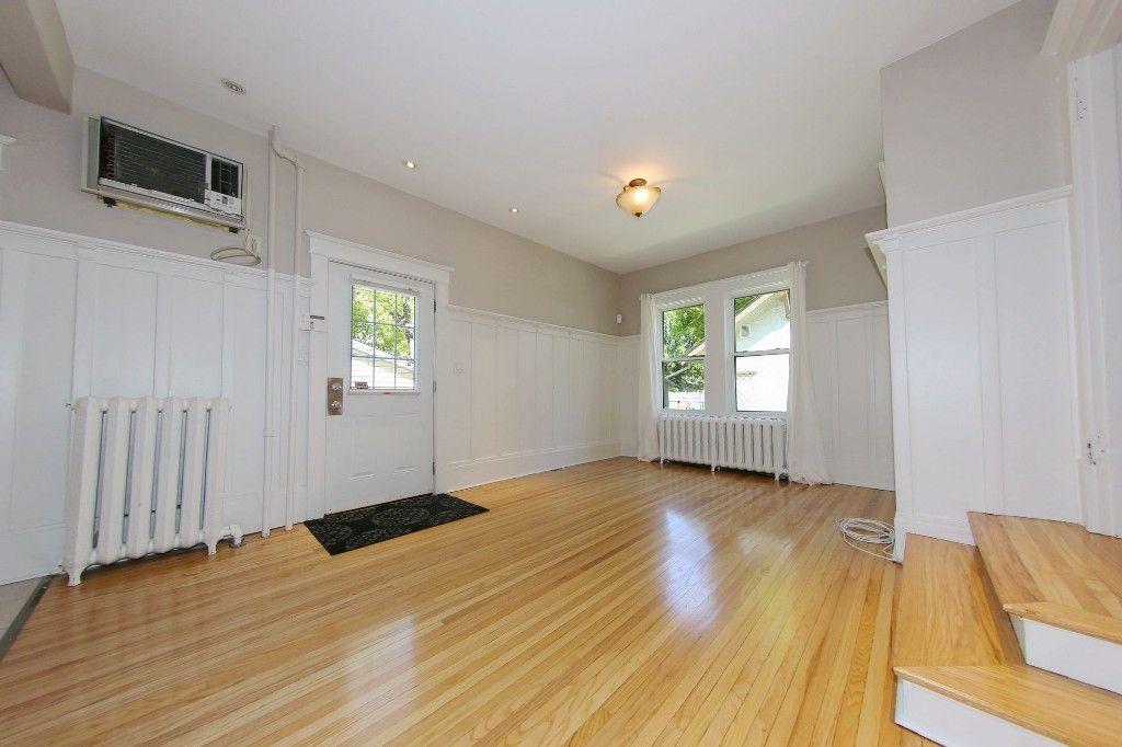 Photo 12: Photos: 604 Ashburn Street in Winnipeg: West End Single Family Detached for sale (West Winnipeg)  : MLS®# 1611072