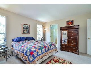 Photo 12: 8615 148A Street in Surrey: Bear Creek Green Timbers House for sale : MLS®# F1420742