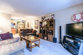Photo 10: 202 45 FOURTH Street in New Westminster: Downtown NW Condo for sale : MLS®# R2243025