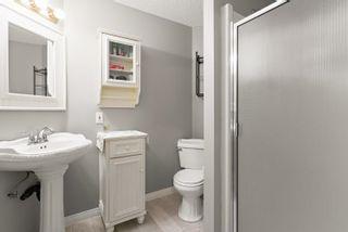 Photo 33: 10715 99 Avenue: Morinville House for sale : MLS®# E4255551