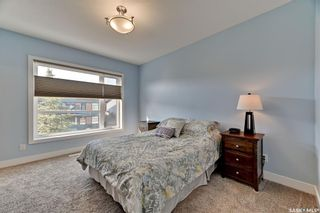 Photo 18: 59 103 Pohorecky Crescent in Saskatoon: Evergreen Residential for sale : MLS®# SK849154