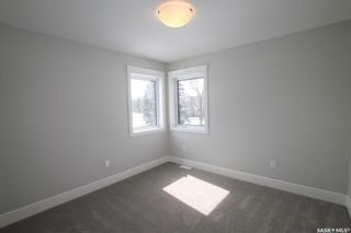 Photo 21: 555 6th Avenue Southeast in Swift Current: South East SC Residential for sale : MLS®# SK852012