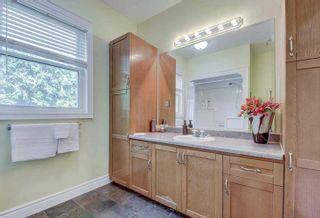 Photo 22: 327 N Lake Drive in Georgina: Historic Lakeshore Communities House (2-Storey) for sale : MLS®# N5304060